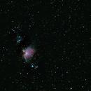 M42,                                bra1ss
