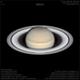 Saturn 07-20-2018,                                Samuel Granovsky