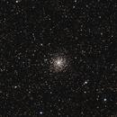 NGC 6624,                                Gary Imm