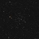 NGC 1647,                                Gary Imm