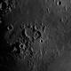 Moon_20150807,                                Astronominsk
