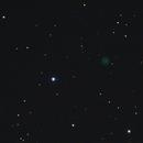 M97,                                Dark_Falconer