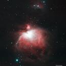 M42,                                Patrick Buysse