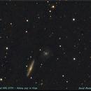 ngc 5775,                                astroeyes
