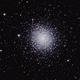 Messier 92 / NGC 6341,                                Ulli_K