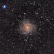 IC342,                                Juergen