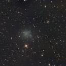 IC1613,                                Ray Heinle