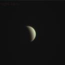 Venus at daylight,                                Jairo Amaral