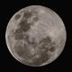 Full Moon,                                AstroMarcin