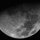 Moon 4/2/2020,                                Dan Pelzel
