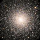 A Deeper Look at M3,                                Vitali