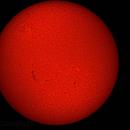 Sun 10-17-16,                                Connolly33