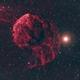 IC443,                                Moreflying1