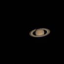 Saturn,                                Dainius Urbanavicius