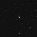 NGC613,                                Kevin Parker