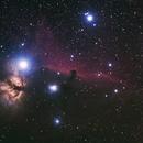 IC 434,                                FranckIM06