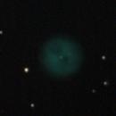 M97 (Owl Nebula) + M108 (Surfboard Galaxy),                                kmil