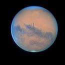 Mars 2020/10/09,                                Javier_Fuertes