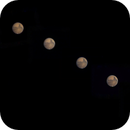 Mars 30/10/2020,                                Stéphane T(rd).