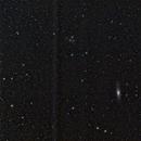NGC7331,                                TheGovernor