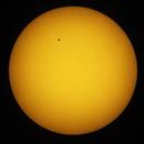 Sun 22.05.2021. Group of spots №2824.,                                Sergei Sankov