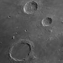 Archimides, Aristillus and Autolycus,                                Javier_Fuertes
