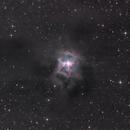 NGC7023,                                mmatze239