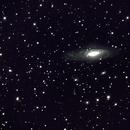 NGC 7331 - C 30,                                Vinceniello