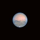 Mars 10/21/2020,                                drivingcat