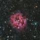Cocoon Nebula,                                jimww