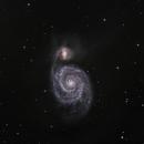 M51,                                Rob Johnson