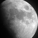 Lune,                                bubu_77