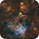 NGC 2070,                                Casey Good