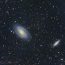 M81 M82,                                Steve MacDonald