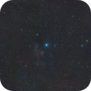 IC59 IC63 widefield,                                antares47110815