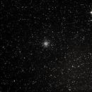 M56,                                Alientrader