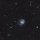 M101,                                Zdenek Vojc