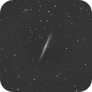 NGC5907,                                il_cielo