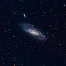 M106 - New Data,                                gmvtex
