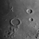 Archimedes-Aristillus and Autolycus 20-4-2021,                                John van Nerum