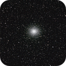 NGC5139 Omega Centauri,                                Astro-Wene