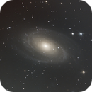 M81,                                Alex Vukasin