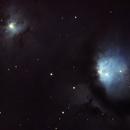 M78,                                tim.stephens
