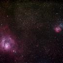 Fast M8 M20,                                Yann-Eric BOYEAU