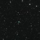 NGC6826,                                cftello83