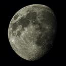 The Moon,                                Lee Morgan