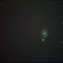 M51,                                Slim