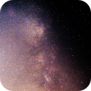 Milky Way,                                lily4ever