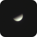 Venus RGB 22.03.2020,                                Spacecadet
