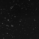 M44,                                Bill Worley